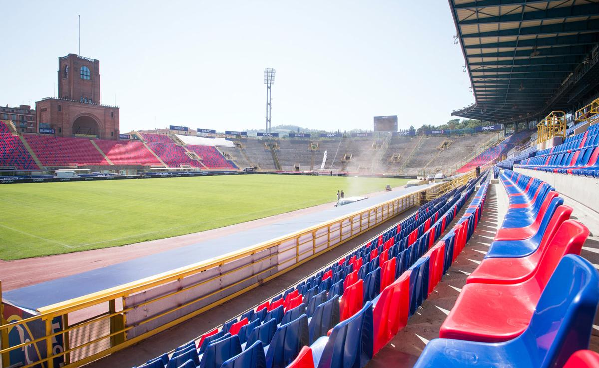 stadio-bologna
